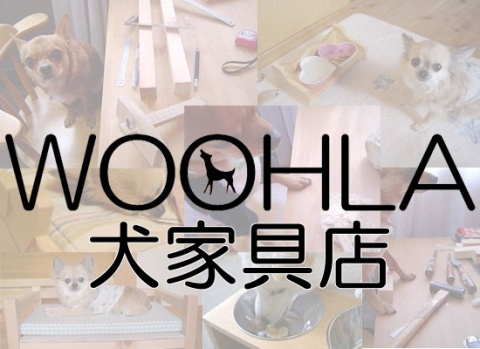 XWOOHLA店