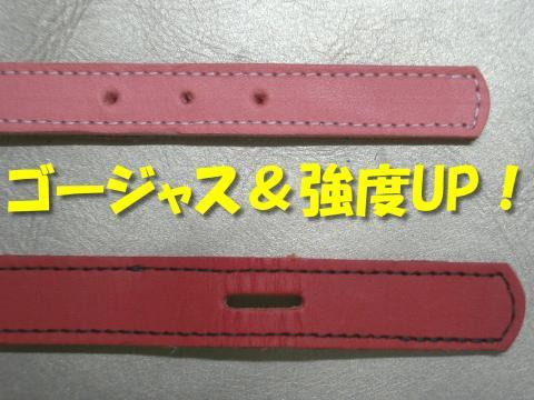 S14_convert_20081127213752.jpg