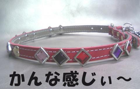 Skubiwa-hanakoC_convert_20080908225434.jpg