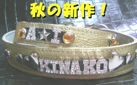 SkubiwaKAa_convert_20080911201545.jpg