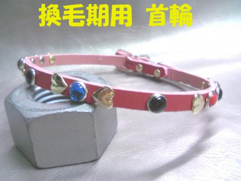 Skyou-kubiwaB_convert_20080924120133.jpg