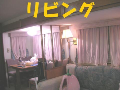 Soheya1_convert_20080823232032.jpg