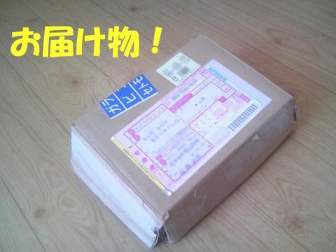 Soyodokemono_convert_20081017124653.jpg