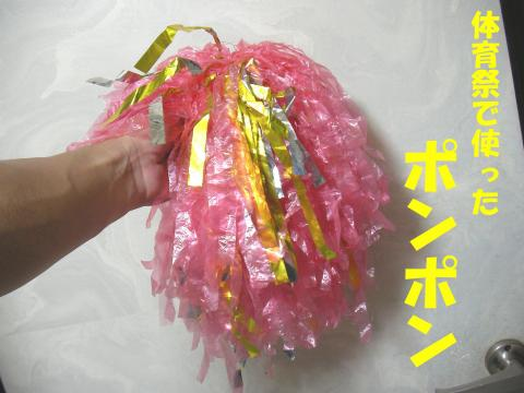Sponpon_convert_20081010155308.jpg