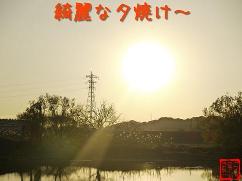XSyuuyake.jpg