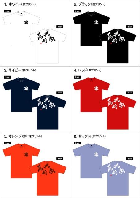 Ikaturiryo-T_1.jpg