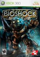 bioshoc