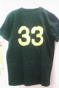 33tantei_1.jpg
