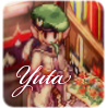 Yuta.jpg