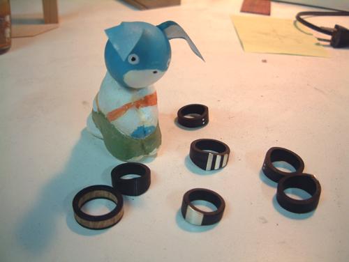 makering