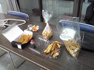 宮崎物産店
