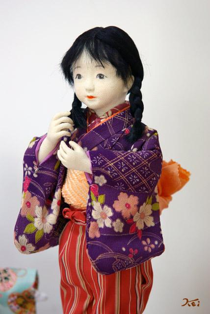 090308雛人形11