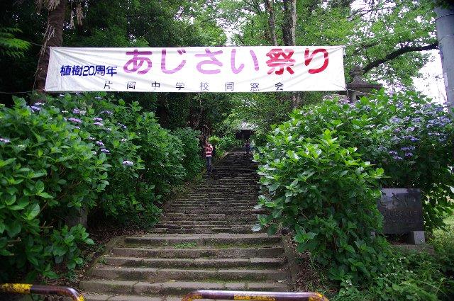 090620清水寺01