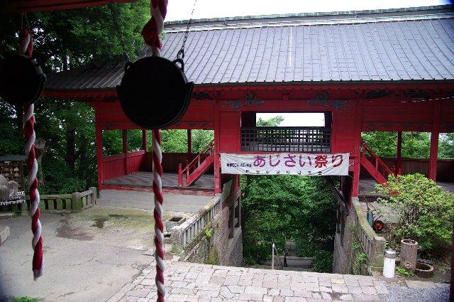 090620清水寺11