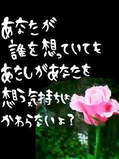 img_1379792_24584902_23.jpg