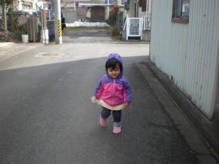 sanpo_20100129124451.jpg