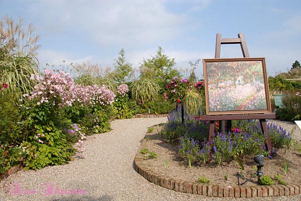 garden11009.jpg