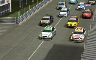 Race_Steam 2008-09-26 02-45-03-92