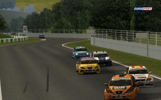 Race_Steam 2008-10-25 02-29-09-03