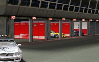 GTR2 2009-03-02 09-27-05-03_R