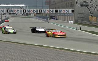 GTR2 2009-04-22 01-32-43-25_R