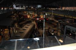 鉄道博物館_3