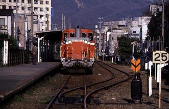 和田岬線1L