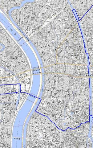Tokyo23Ku-2007-11-07-11.jpg