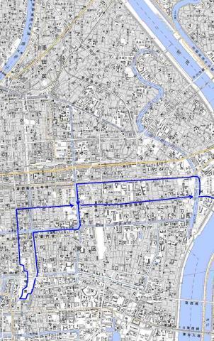 Tokyo23Ku-2007-11-07-12.jpg