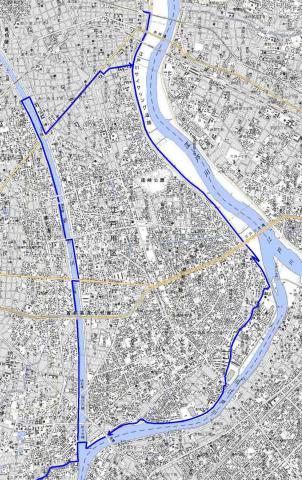 Tokyo23Ku-2007-11-07-a.jpg