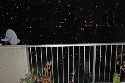 100201雪3