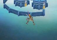 フォト蔵へジャンプ!