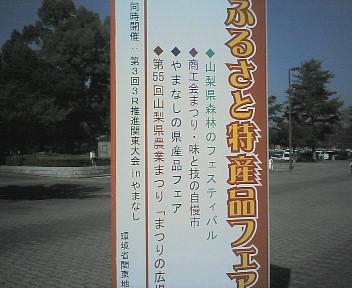 20081019143328.jpg