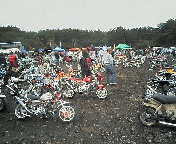 20081026151255.jpg