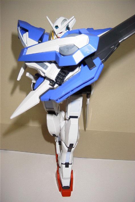 gundamexia60101.jpg