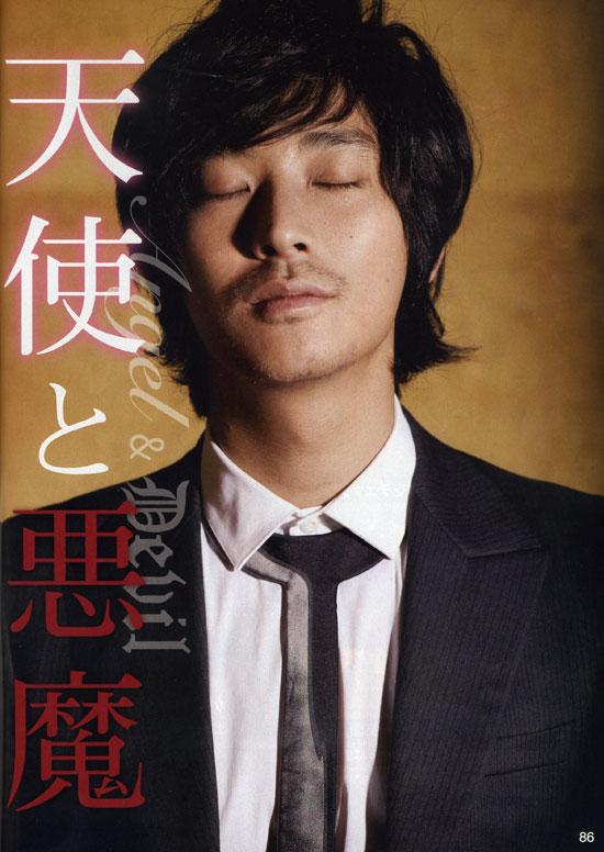 jifuni_1006.jpg