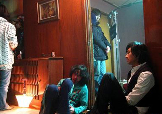 jifuni_1022.jpg