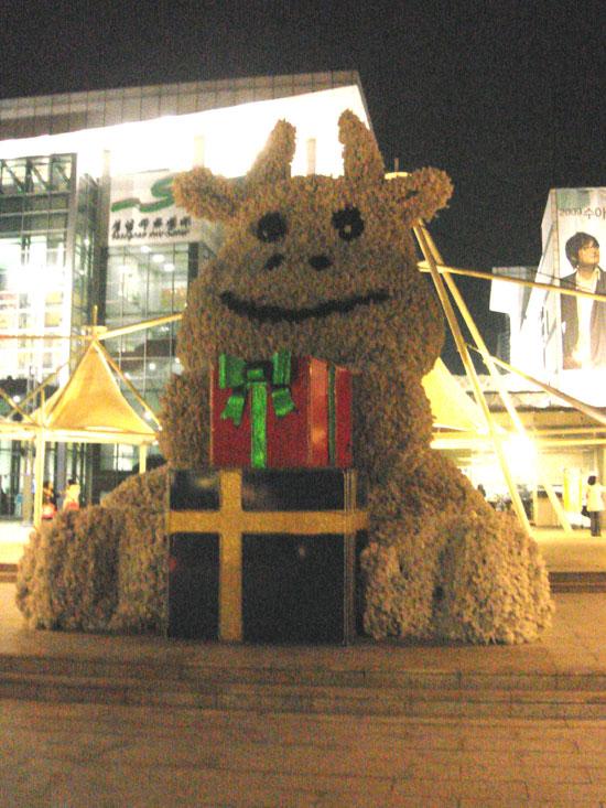 jifuni_1040.jpg