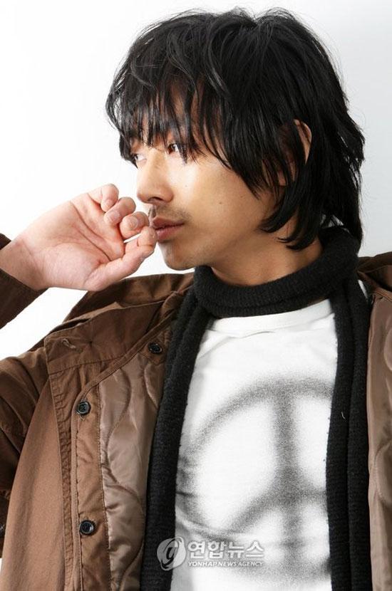 jifuni_1048.jpg