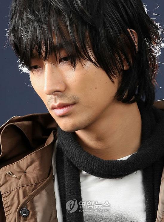 jifuni_1053.jpg