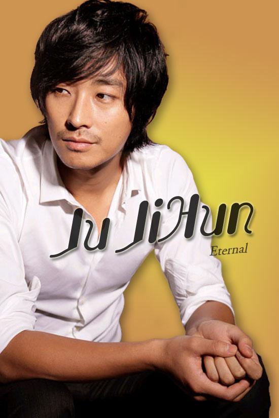 jifuni_1105.jpg