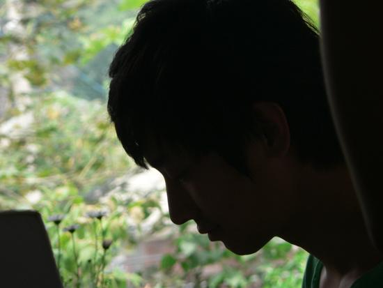 jifuni_808.jpg