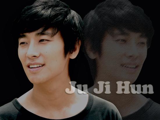 jifuni_817.jpg