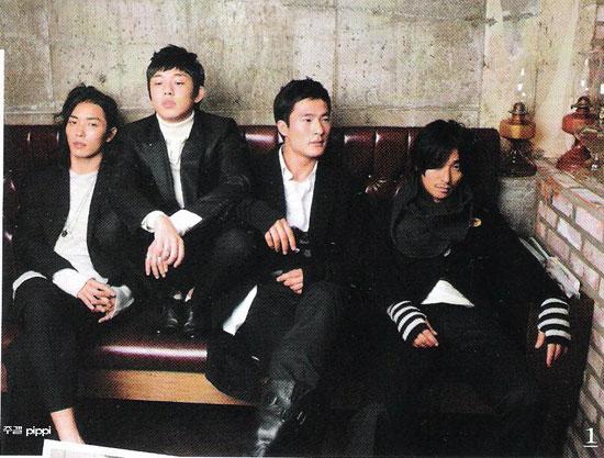jifuni_880.jpg