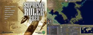 SupremeRuler2020-01