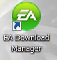 EAダウンロード販売02