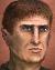 ローマ:クィントゥス・アエミリウス・ディーウェス