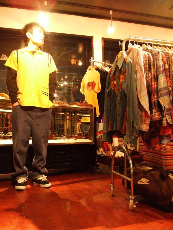 2009/MAY/22-TOSHI-1