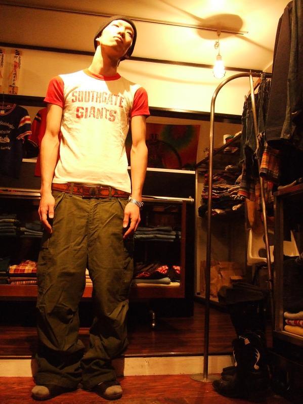 2009/MAY/27-RYU-1