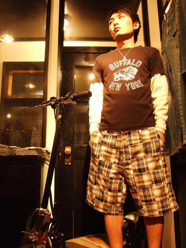 2009/MAY/25-TOSHI-1